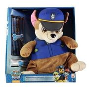 Paw Paw Patrol Chase Backpack