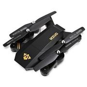Quadcopter Drone Foldable Drone