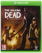 The Walking Dead - Game Of The Year Edition (Xbox One)