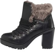 Firetrap womens boots
