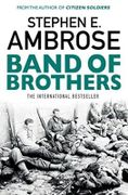 Band of Brothers book 99p today only