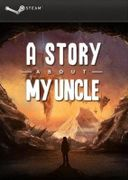 A Story About My Uncle (Steam) For PC
