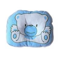 Homgaty Cute Bear Cotton Soft