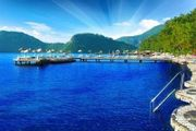 5* All Inclusive Holiday to Marmaris