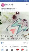 Sale many better than half price and free p&p