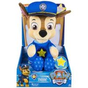 TAKE ME TO BED! PAW Patrol Snuggle Up Skye, Snuggle Up Chase. PERFECT!