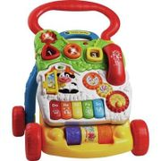 Bargain Price! VTech First Steps Baby Walker. ***4.8 STARS***