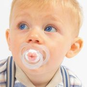 Order your FREE #NubySelfie soother