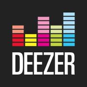 Deezer Discount Code 50% for Music Subscription