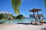 Cheap Return Flights to Cairns, Australia