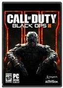 Call of Duty: Black Ops III 3 (PC)