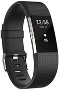 Fitbit Charge 2 Heart Rate and Fitness Wristband £104.89 at Amazon