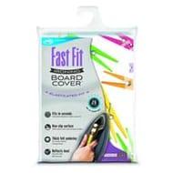 JML Ironing Board Cover Fast Fit *HALF PRICE* Free C+C