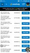 Get Up To 40% Off Domino's Pizza