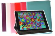 ordel 360 rotating case for ipad air 2 - free delivery!