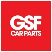 54% off Car Parts This Weekend at GSF Car Parts