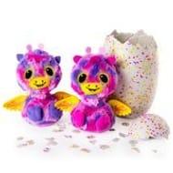 Hatchimals Surprise - Pink