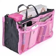Handbag Organizer Deal (Free Delivery)