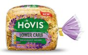 FREE Hovis bread with Clicksnap!