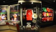 London Stay with Breakfast & Arsenal Emirates Stadium Experience