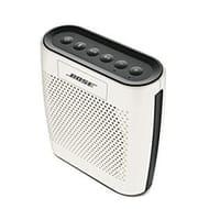 Bose SoundLink® Colour Bluetooth® speaker