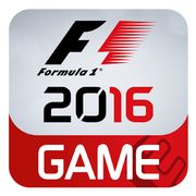 F1 2016: The Video Game (Android)