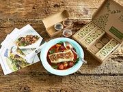 Get Cooking Kit For £1