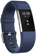 SAVE £30 at AMAZON. Fitbit Charge 2 Heart Rate and Fitness Wristband