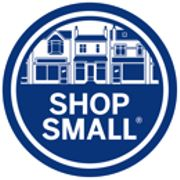 American Express - Shop at Small Stores with £10 or More and Get £5 Cashback