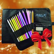 Artist Quality Colouring Pencil Set for Adults, Students or Children