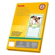 Kodak 12 Month Calendar Kit Use Code: QUICK for 20%