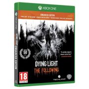 Dying Light: The following (XO/PS4)