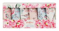 Cath Kidston Assorted Blossom Birds Mini Skin Care Set