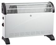 Wall Mountable / Free Standing Convector Heat (570x395x135mm)