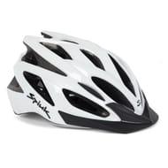 Spiuk Tamera Bike Helmet