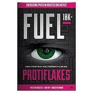 Fuel 10 K Protiflakes