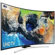 "Extra 10% off Already Cheapest Samsung 49"" Curved 4K TV with Code"