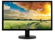 "Acer 24"" - 1080P - 1ms - DVI, HDMI & VGA"