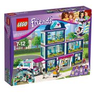 LEGO 41318 Friends Heartlake Hospital