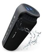Treblab Bluetooth Speaker