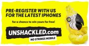 Great Prices - Mobiles & Sim Cards