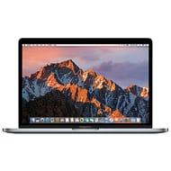 "SAVE £200. Apple MacBook Pro 13"" Touch Bar, Intel Core I5, 8GB RAM, 256GB SSD"