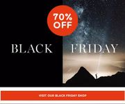 Craghoppers Black Friday Sale up to 70% Off