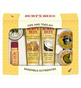 Boots 3 for 2 on Any Burt's Bees Natural Body Care