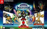 Skylanders Imaginators: Starter Pack (Nintendo Switch)