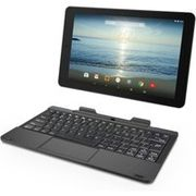 RCA 2-in-1 Saturn 10 PRO 2-in-1 10.1 Inch Android Tablet Free C&C