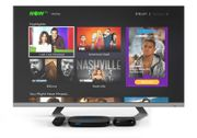Sky Now TV Pass in the Black Friday Sale