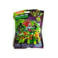 Teenage Mutant Ninja Turtles Mega Block Blind Bags.