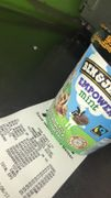Ben and Jerry's Price Glitch