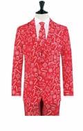 Christmas Suit under £40!